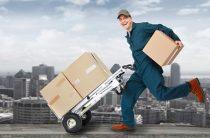 Как преодолеть возможные проблемы на таможне  при доставке товаров с eBay