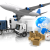 Сколько идет доставка товара с AliExpress в Россию