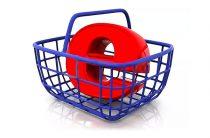 На какую платформу для интернет-магазина сделать ставку при выборе дропшиппинга