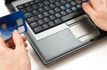Что означает статус проверки платежа на AliExpress