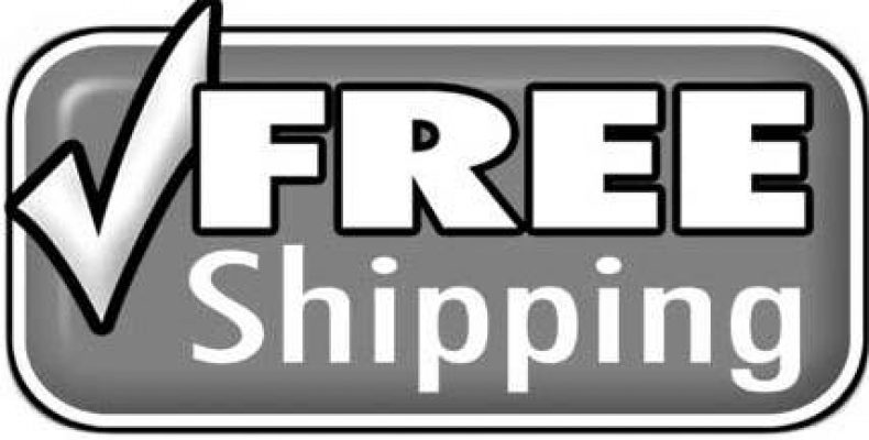 Что такое Free Shipping, психология бесплатной доставки — как это работает?