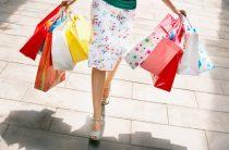 Секреты шопинга: платные гарантии от AliExpress