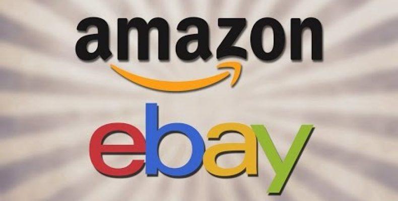 Как заработать на Амазон и почему стоит обратить внимание на эту торговую площадку