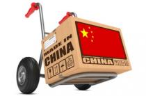 Стоит ли на AliExpress пользоваться доставкой Standard Shipping