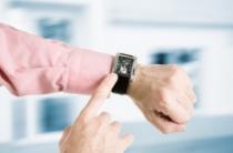 Как посмотреть время обработки заказа на AliExpress