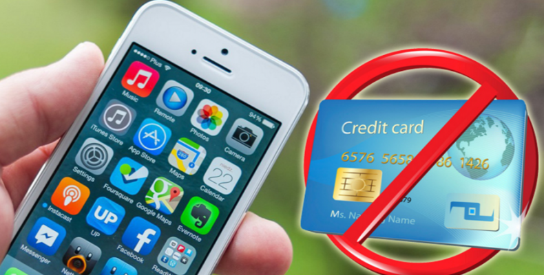 Как удалить банковскую карту на Аliexpress при помощи системы Alipay