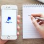 Почему мое возмещение имеет статус «Не завершено» при получении денег и другие возможные проблемы с платежами Paypal
