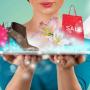 Где купить дешевле, чем на АliExpress?