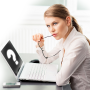 Что делать, если выбранный заказ более недоступен на AliExpress