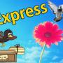 Отслеживание заказа с AliExpress по его номеру
