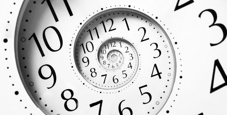 Что делать при истечении периода обработки заказа на Aliexpress