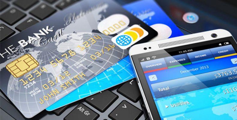 Как оплатить заказ на AliExpress при помощи телефона