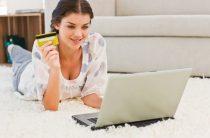 Что означает статус ожидания платежа на сайте AliExpress