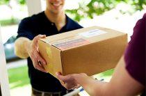 Как правильно подтвердить получение товара и оставить свой отзыв на AliExpress