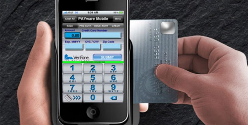 Актуальные способы перевода с PayPal на мобильный телефон
