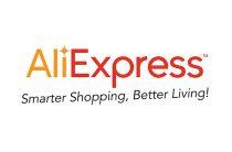 Сайт AliExpress: особенности работы