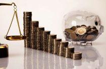 Маленькие хитрости, помогающие сэкономить на AliExpress еще больше