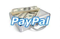 Вывод денег с PayPal безопасно и с минимальной комиссией