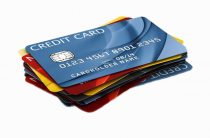 С какими банковскими картами работает PayPal?