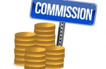 За что и какая комиссия взимается при операциях в системе PayPal?
