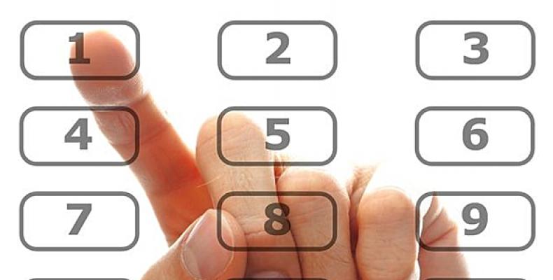 Почему важно правильно указать телефон на AliExpress