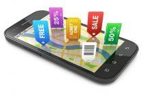 Как оплатить на AliExpress через карту «Сбербанка»: пошаговая инструкция