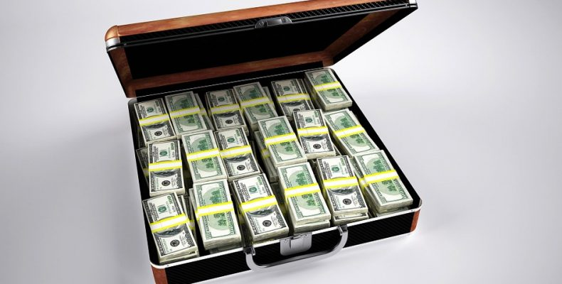 Меняем валюту на сайте AliExpress