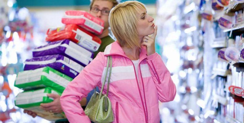 Экономия на доставке при заказе нескольких товаров у одного продавца