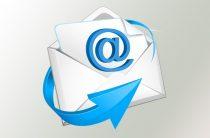 Как использовать почтовый адрес для работы с PayPal