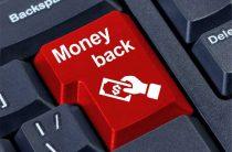 Безопасный и официальный способ возврата денег через PayPal