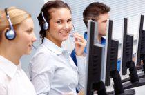 Где находятся офисы AliExpress и как связаться с техподдержкой компании