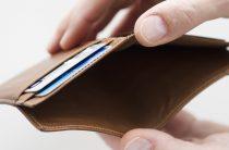 Что делать, если спор на AliExpress выигран, а деньги так и не вернули