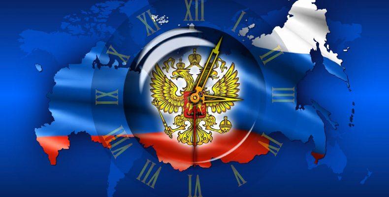 Особенности принятия переводов PayPal в России