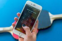 Как выбрать восстановленный или разблокированный телефон на AliExpress