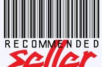 Seller: как выбирать продавца и не ошибиться