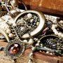 Как купить настоящее серебро на AliExpress