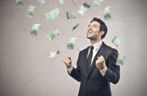 Статус «Обработка платежа» на AliExpress: что происходит с вашими деньгами