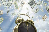 Как узнать, сколько времени на AliExpress