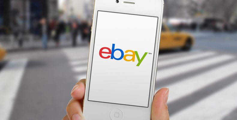Как избежать трудностей при заказе товара eBay из России