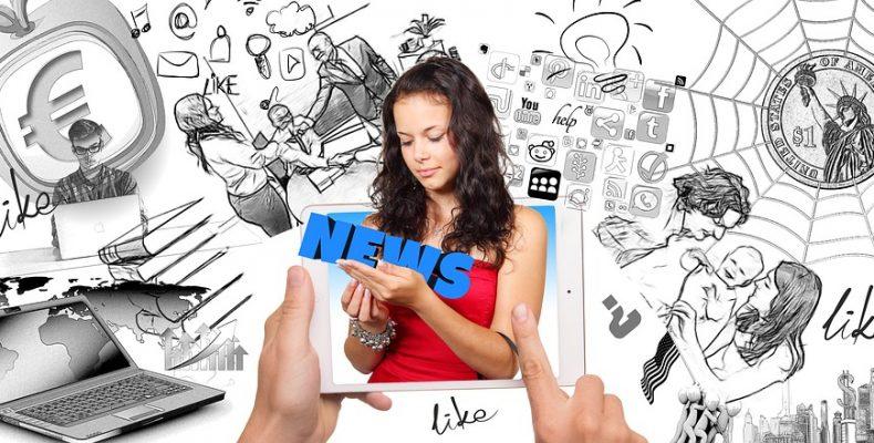 Отзыв на AliExpress: как написать, изменить и удалить