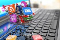 Схема работы с поставщиками: какие товары можно продавать по дропшиппингу