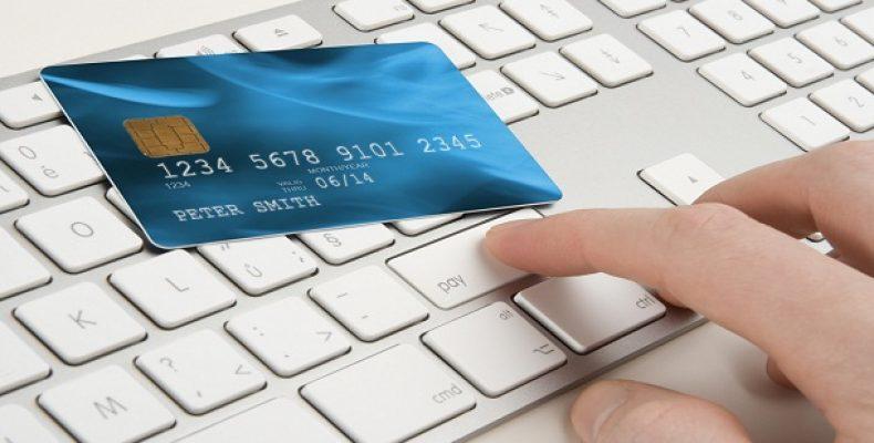 Как привязать и верифицировать карту в PayPal