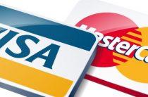 Что делать, если не удается привязать карту к аккаунту PayPal