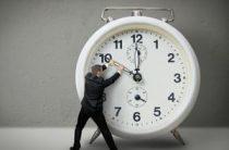 Зачем продлевать «время обработки» на Aliexpress