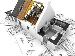 Что такое целевое назначение нежилого помещения или здания и каким образом можно его перепрофилировать