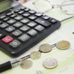 Порядок и правила начисления пени: что это такое, сроки и размеры, способы оплаты пени за коммунальные услуги