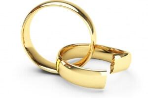 Развод через ЗАГС: составление заявления, порядок обращения, перечень документов и сроки расторжения брака
