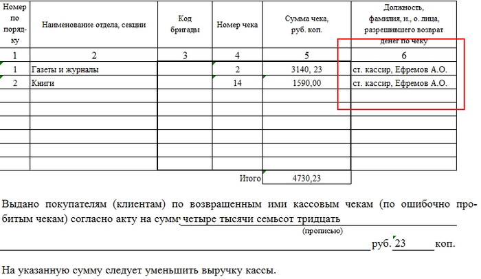 Возврат выданных денег price ru notebook