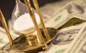 Через сколько времени приходит возврат денег на карту сбербанка