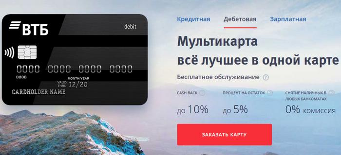 Онлайн заявка на кредит алтайский край